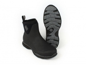 Сапоги AELA-000 Arctic Excursion Ankle 12