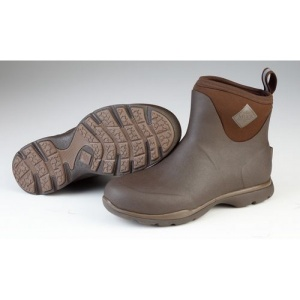 Сапоги AELA-900 Arctic Excursion Ankle 12