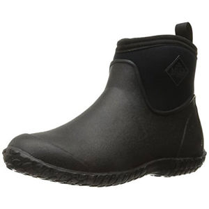 Сапоги M2AW-000 Women's Muckster II Ankle 7